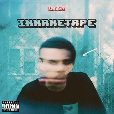 Vic Mensa 'Innanetape' (mixtape)