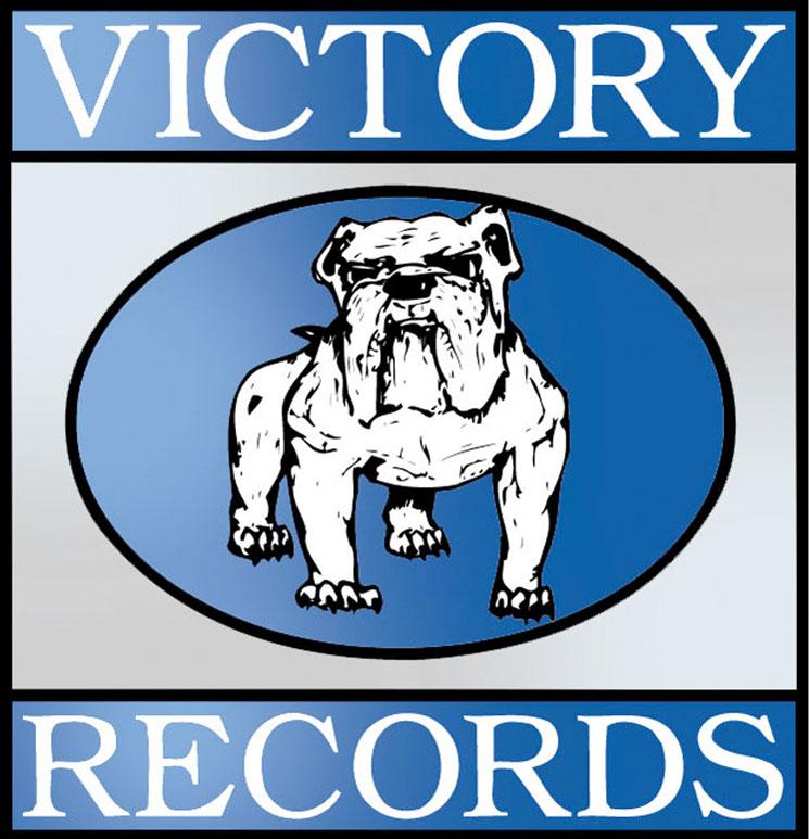 Victory Records Sues Streetlight Manifesto for $1 Million