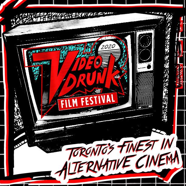 The Videodrunk Film Festival Details 2020 Lineup
