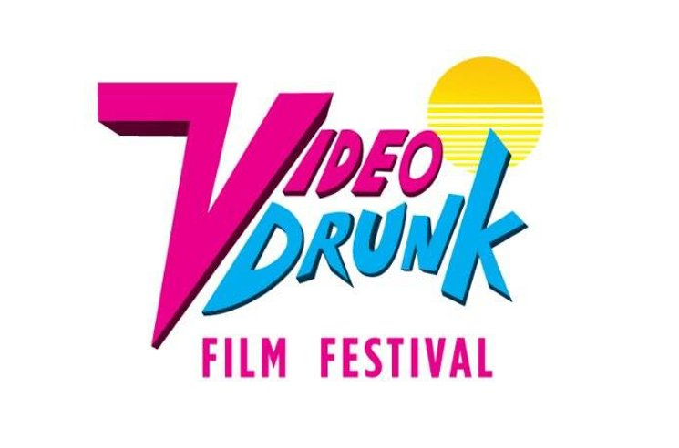 Toronto's Alternative Film Festival Videodrunk Announces 2019 Lineup