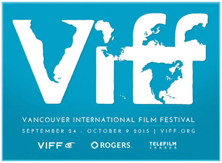 Vancouver International Film Festival Unveils Full Lineup