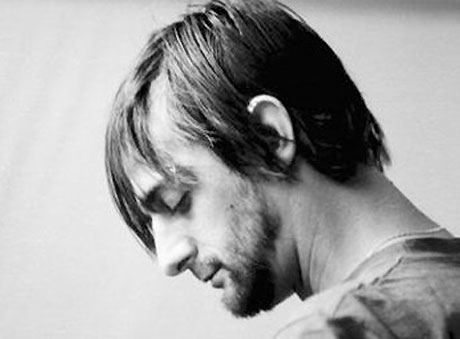 Ricardo Villalobos and Max Loderbauer Delve into Jazz and Classical for ECM Rework Album