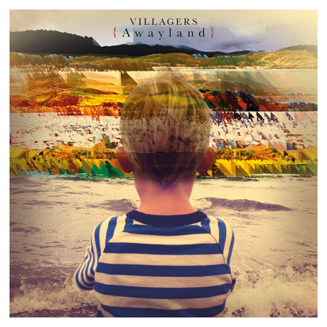 Villagers Return with {Awayland}
