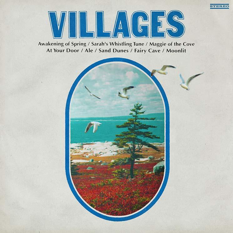 Villages Villages