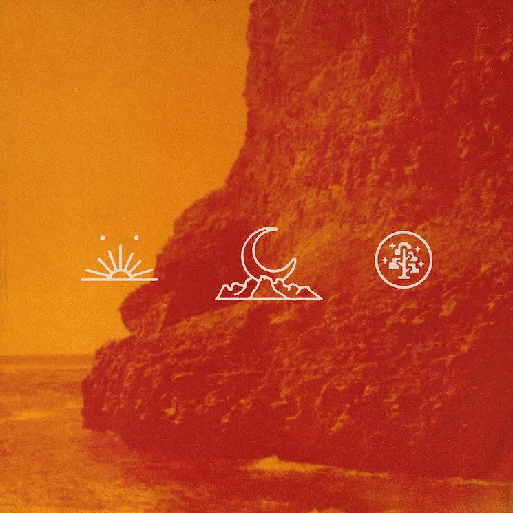 Villages Announce 'Upon the Horizon' EP, Plot East Coast Tour