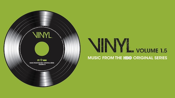 Julian Casablancas, the Arcs, Iggy Pop Share New Songs for 'Vinyl'