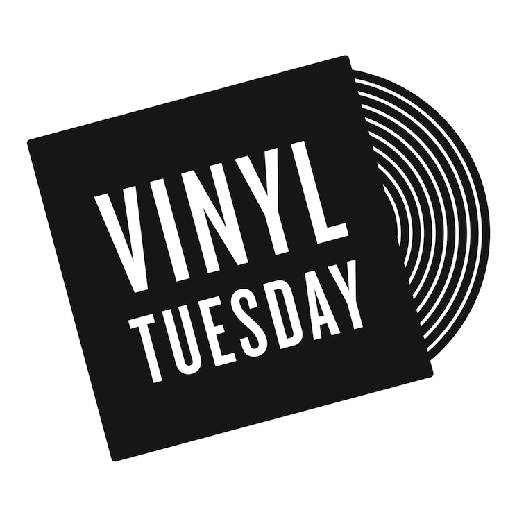Record Store Day Clarifies Confusion Surrounding Vinyl Tuesday