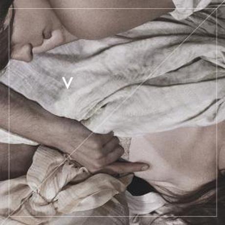 Violens Announce Sophomore Album