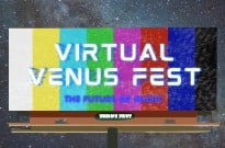 Venus Fest Announces 2020 Programming with Lido Pimienta, U.S. Girls, Ansley Simpson