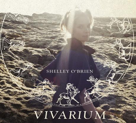 Shelley O'Brien Vivarium