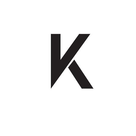 Voight-Kampff 'Voight-Kampff' (album stream)
