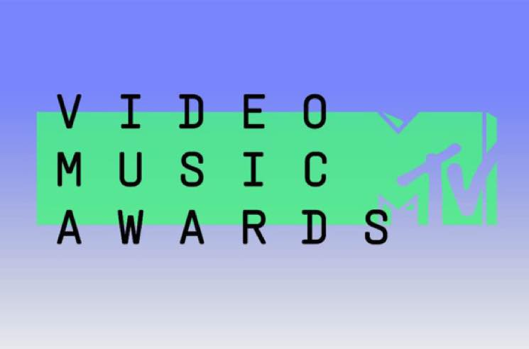Here Are the 2016 MTV Video Music Awards Winners