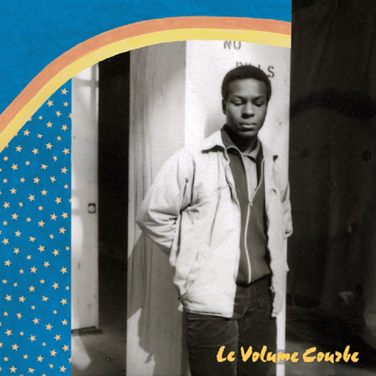 """Le Volume Courbe """"The House"""" (ft. Kevin Shields)"""