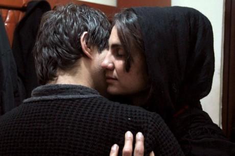 Wajma (An Afghan Love Story) Barmak Akram