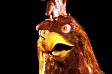 """Waka Flocka Flame """"Rooster in My Rari"""" (video)"""