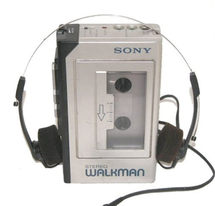 Vancouver Bomb Scare Triggered by Discarded Walkman