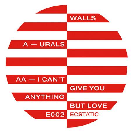 """Walls """"Urals"""""""