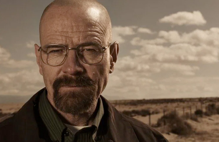 'Breaking Bad' Creator Vince Gilligan Finally Reveals the True Fate of Walter White