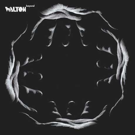 Walton Beyond