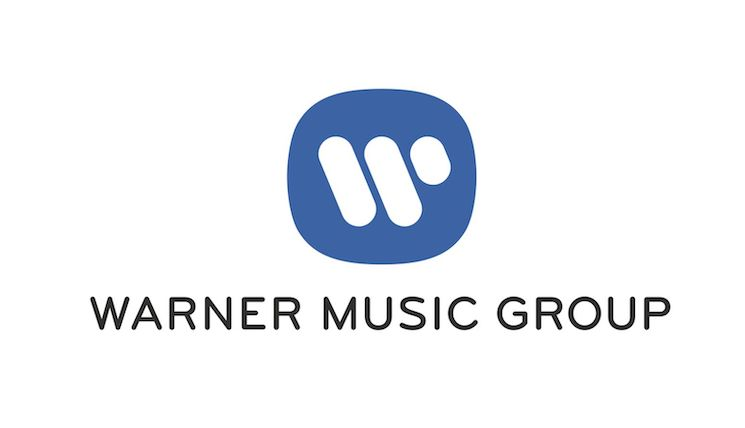 Warner Music Pledges $100 Million to 'Support Charitable Causes' Against Racism