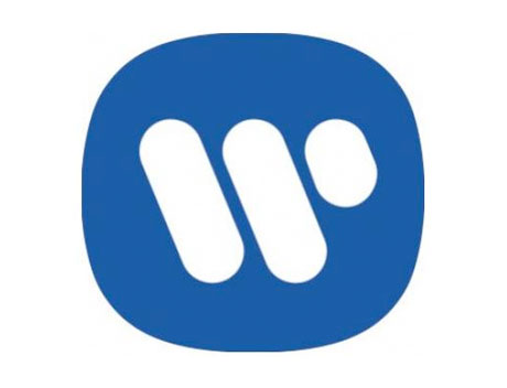 Warner Music Group Goes up for Sale