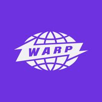 Warp Records Brings Catalogue to Bandcamp