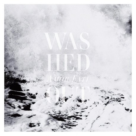 Washed Out 'Call It Off'