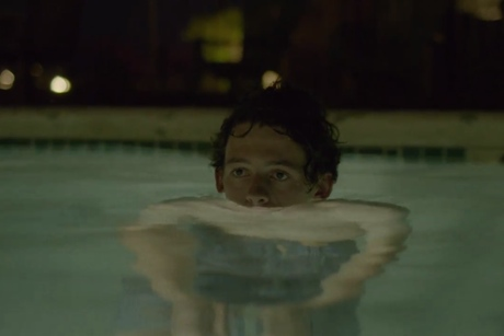 "Washed Out ""All I Know"" (video)"