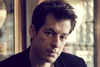 Mark Ronson Recalls Kicking Dave Grohl Out of His Studio