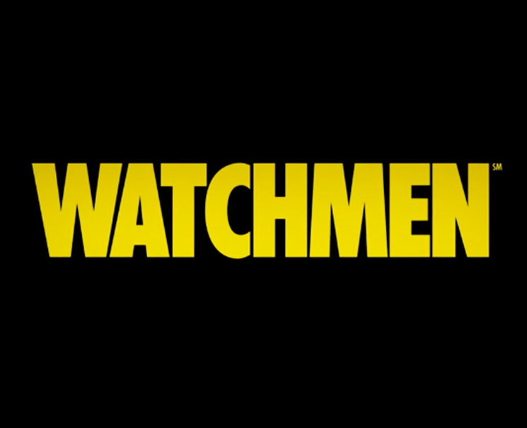 Here's the First Trailer for HBO's 'Watchmen'