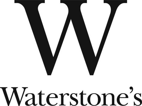 Struggling HMV Sells Waterstone's Bookstore Chain