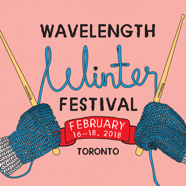 Wavelength Winter Festival Unveils 2018 Lineup