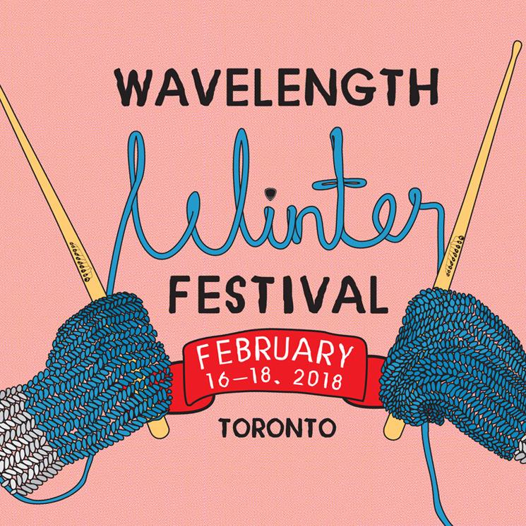 Wavelength Winter Festival Unveils 2018 Lineup