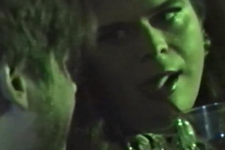 "Wavves ""Afraid of Heights"" (video)"