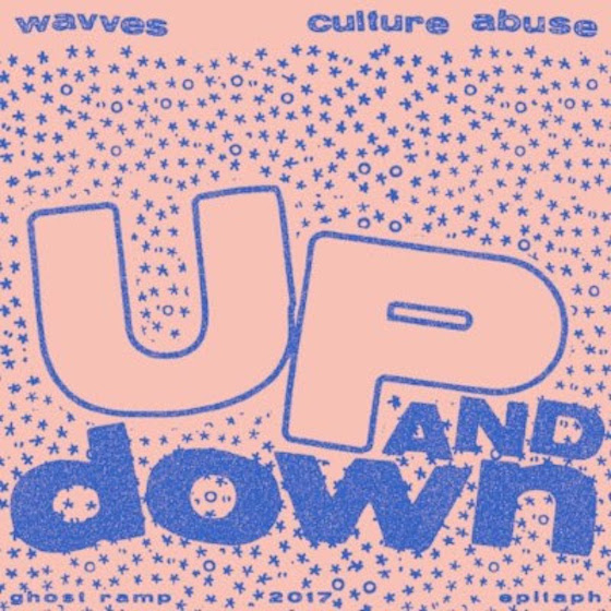 Wavves and Culture Abuse Team Up for Collaborative Single