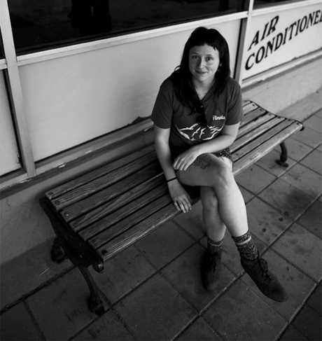 Waxahatchee to Preview New Material on North American Fall Tour