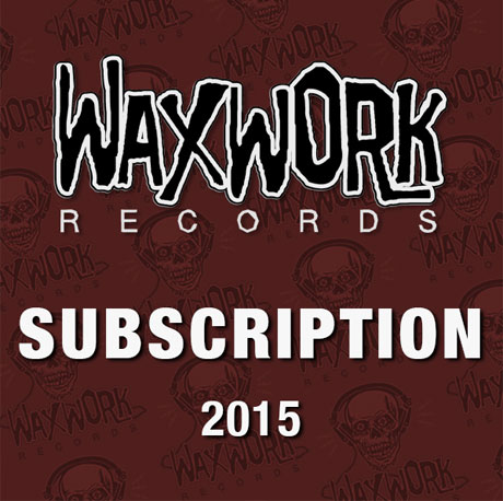Waxwork Unveils Subscription Series Featuring Scores to 'Nightbreed,' 'Phase IV,' 'C.H.U.D.'