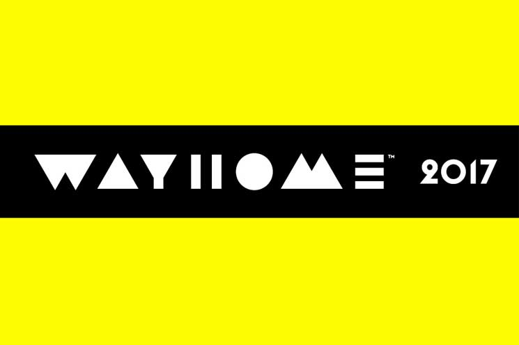 Go to the Disastrous Fyre Festival? You Can Now Attend WayHome for Free