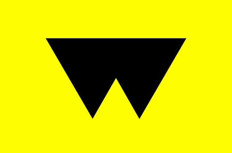 WayHome Hints at 2016 Lineup with 360° Video Teasers