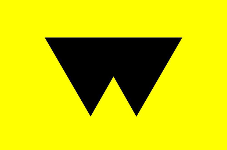 WayHome Will Not Return in 2018