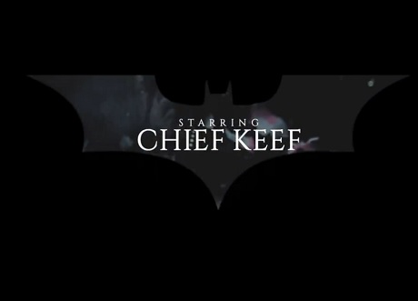 Chief Keef 'Wayne' (video)