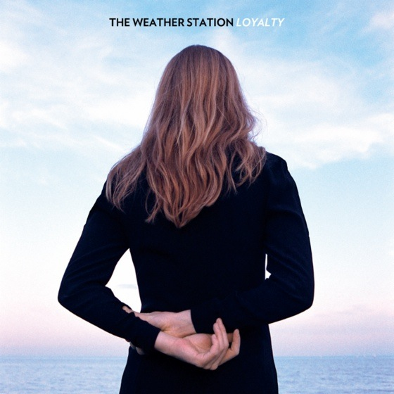 The Weather Station Loyalty