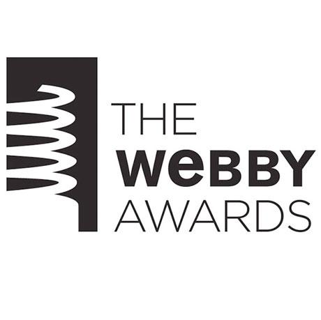 Frank Ocean, Grimes Win Webby Awards