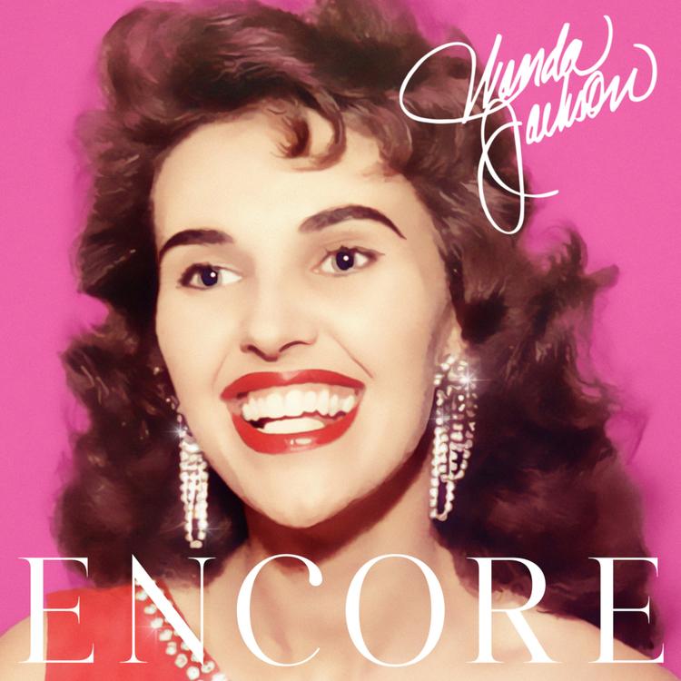 Wanda Jackson Gets Joan Jett for Final Album 'Encore'