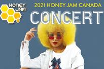 Honey Jam Details 26th Annual Showcase
