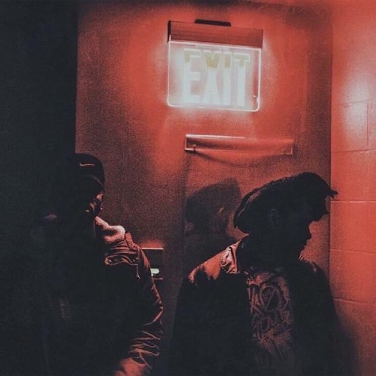 """Bryson Tiller  """"Rambo"""" (the Weeknd remix)"""