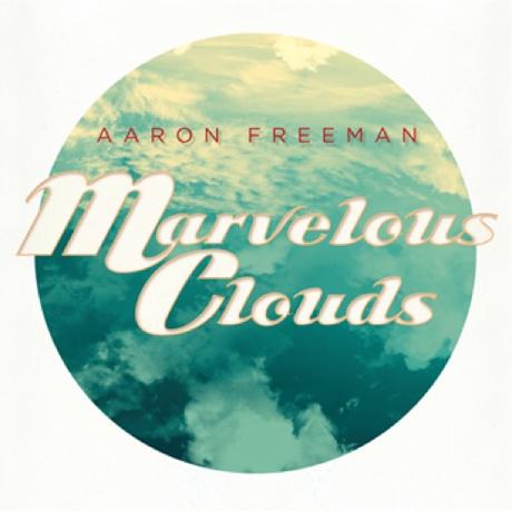 Ween's Aaron Freeman (aka Gene Ween) Announces Debut Solo Album