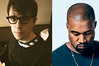 Weezer Want to Make a Seven-Song Album with Kanye West