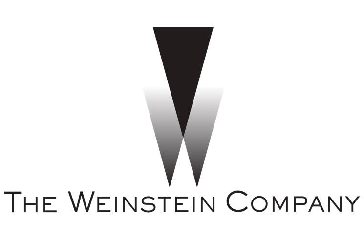 ​The Weinstein Company to File for Bankruptcy