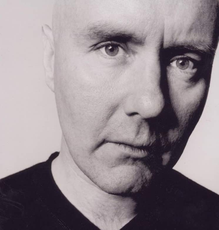 'Trainspotting' Author Irvine Welsh Is Writing a TV Series About Acid House